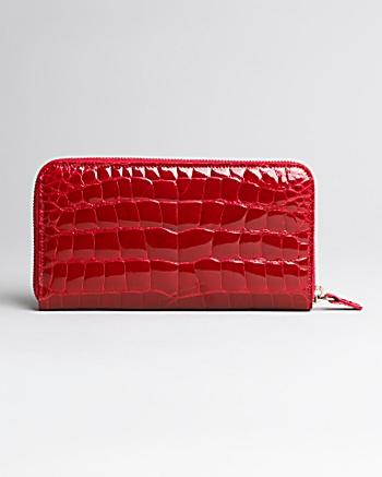 CoutureLab.com