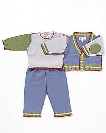CoutureLab.com :  couturelab toddler kids cashmere